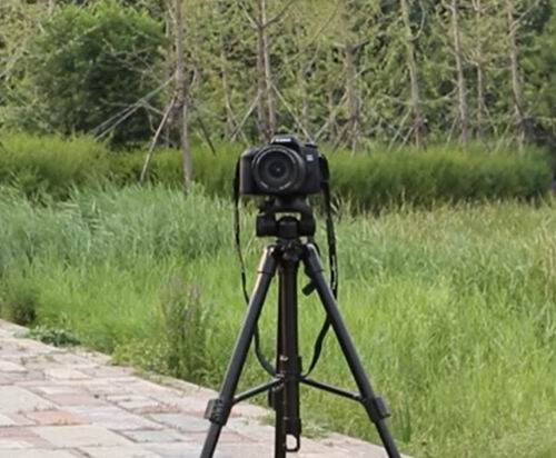 what is a tripod used for