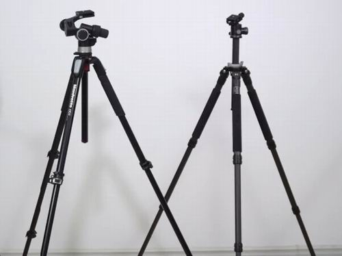 tripod for in photography